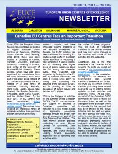 thumbnail-of-newsletter-fall-2016