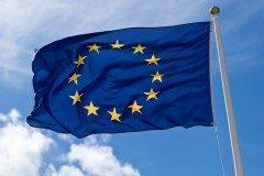 european-union-240x160