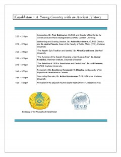 Conference Program-page-001