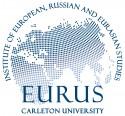 EURUS Logo - Thumbnail 125x116