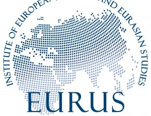 View Quicklink: EURUS Contract Instructor Positions for Fall/Winter 2016/17 Terms Available