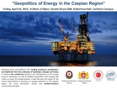 EnergyConference_ FinalPoster