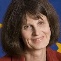 Photo of Joan DeBardeleben
