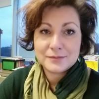 Profile photo of Krysia Kotarba