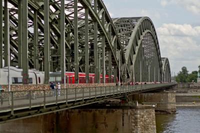 European Studies Home Russian Railways 114