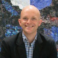 Profile photo of Achim Hurrelmann
