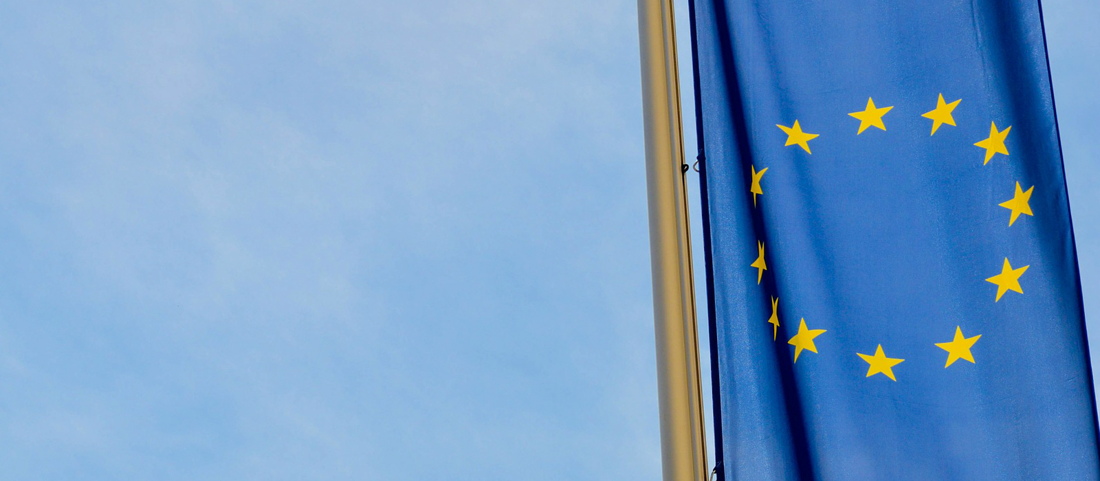 Banner image for Centre for European Studies