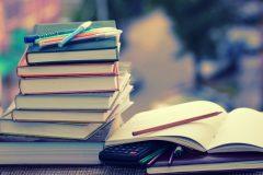 Reflective Portfolio - Experiential Education