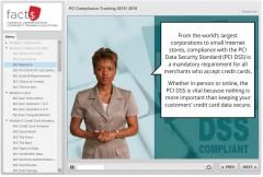 PCIeLearningScreenCapture