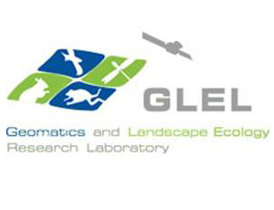 View Quicklink: Geomatics and Landscape Ecology Lab (GLEL)
