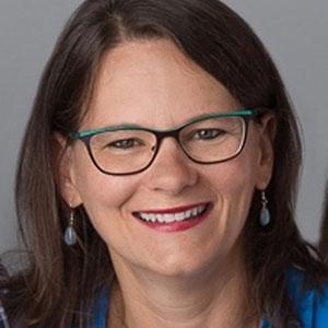 Photo of Anna Hoefnagels