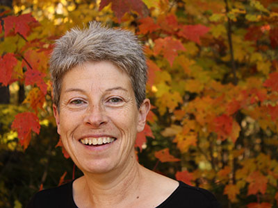 Photo for the news post: Anne Bowker to Join ODFASS as Associate Dean of Student Affairs