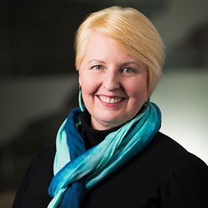 Photo of Cheryl Murphy