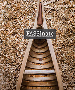 FASSinate Magazine 2017