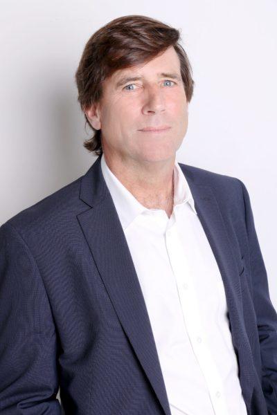 professor Paul Litt