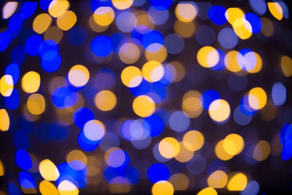 Read more: Emily's Blog – New Year Revelation