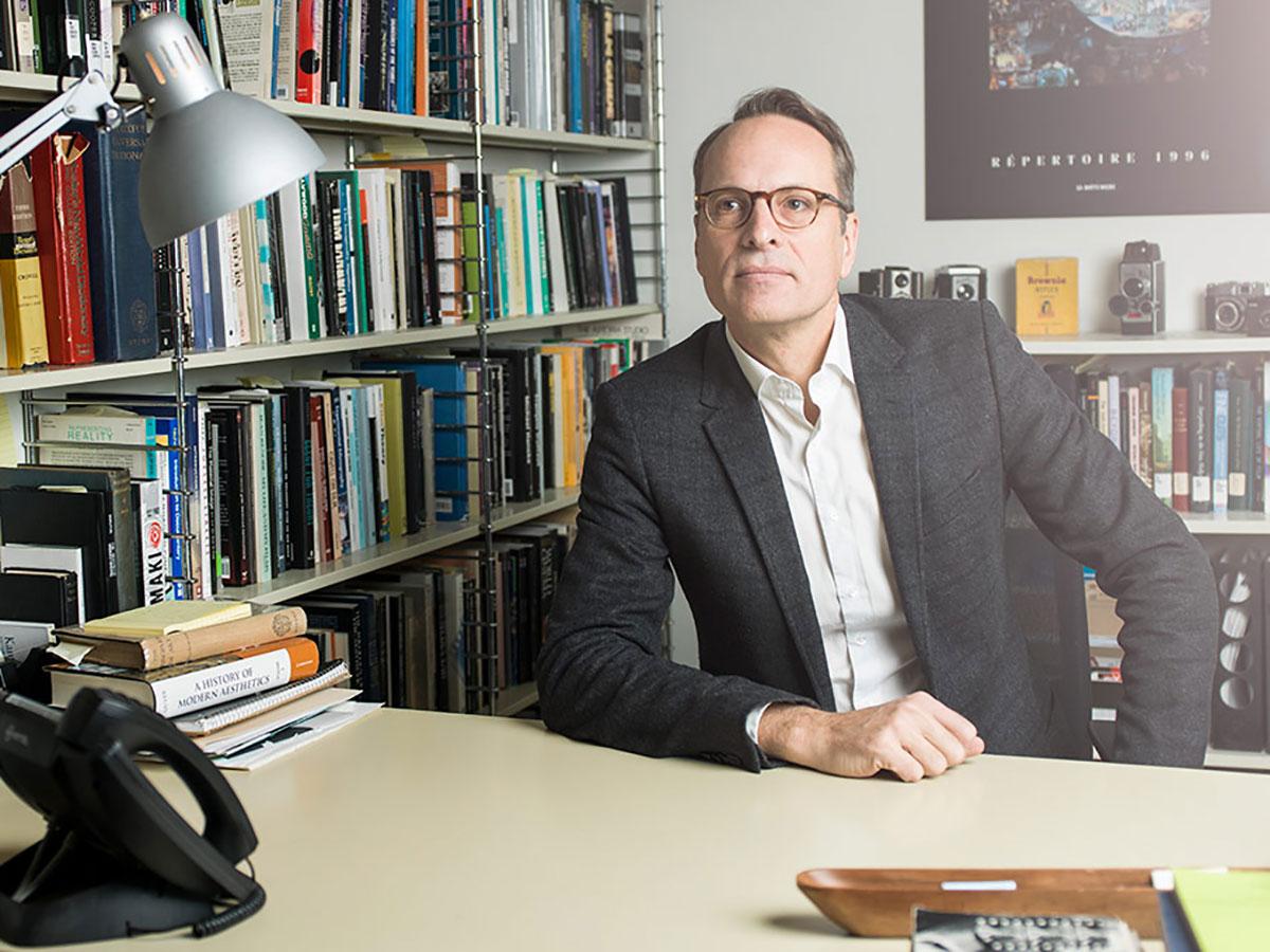 Marc Furstenau