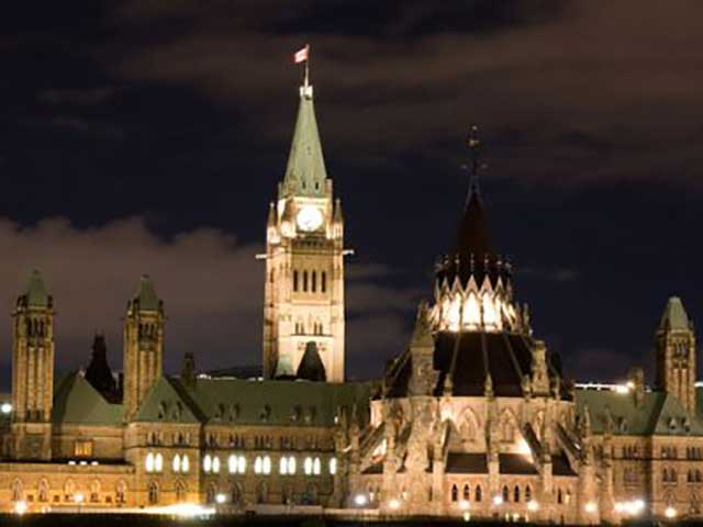 Read more: CU in the City Panel Discussion Video – Old Buildings/New Forms: Transforming Ottawa