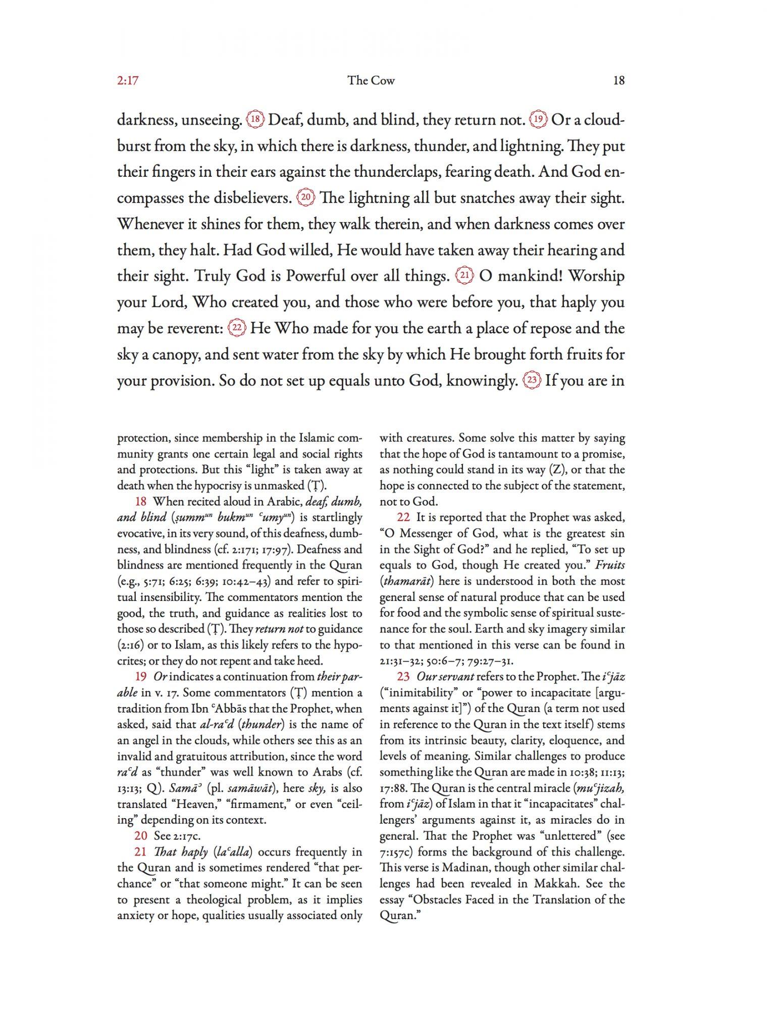 Hildegard of bingen essay