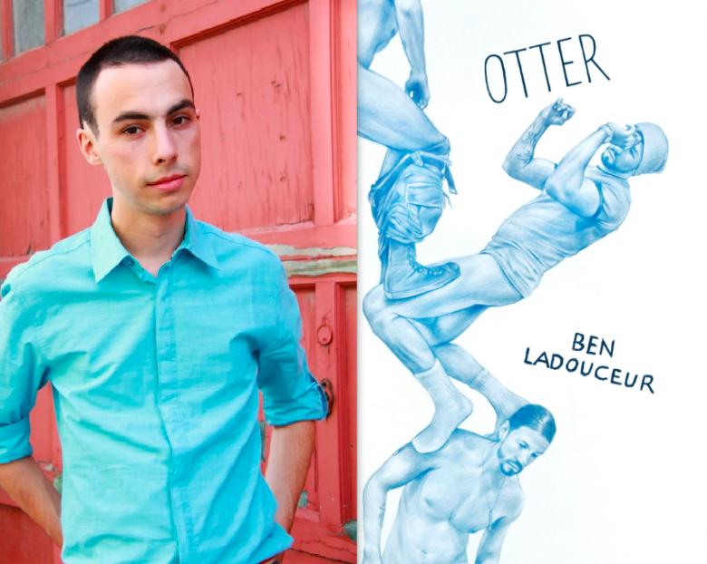 Ben Ladouceur/Otter