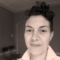 Prof. Aubrey Anable