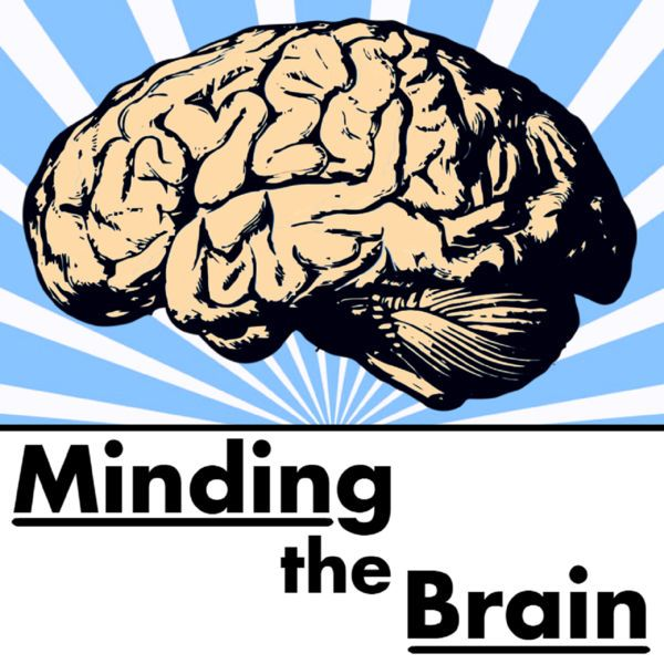 Minding the Brain
