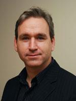Andrew Waldron