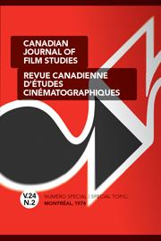 CJFS cover