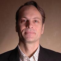 Profile photo of Marc Furstenau