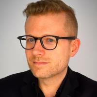 Profile photo of Phillipe Gauthier