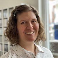 Profile photo of Laura Horak