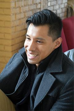 Adrian photo image
