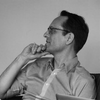 Profile photo of Marc Furstenau