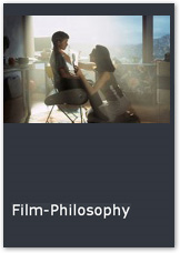 Film Pholosophy cover image