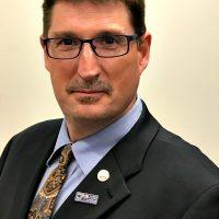 Profile photo of Brian Billings