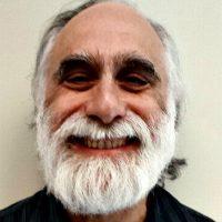 Profile photo of Bruce Winer