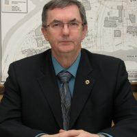 Profile photo of Darryl K. Boyce