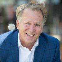Profile photo of Gary Nower