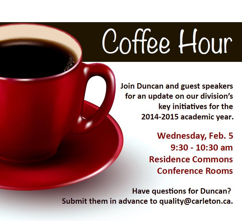 Conference Invitation as amazing invitation ideas
