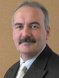 Profile photo of Ed Kane