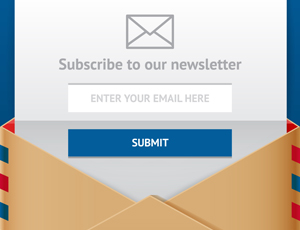 View Quicklink: Subscribe to our eNewsletter
