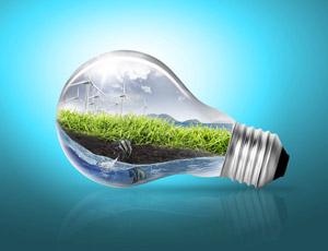 View Quicklink: Green Revolving Fund Application