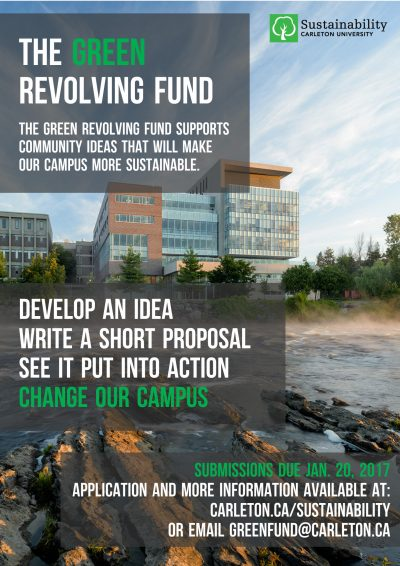 green-fund-poster