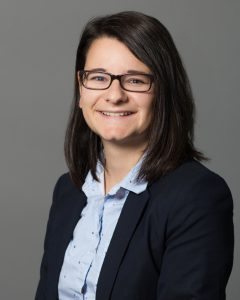 Andrea-Palmieri