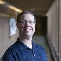 Profile photo of Justin  Falardeau
