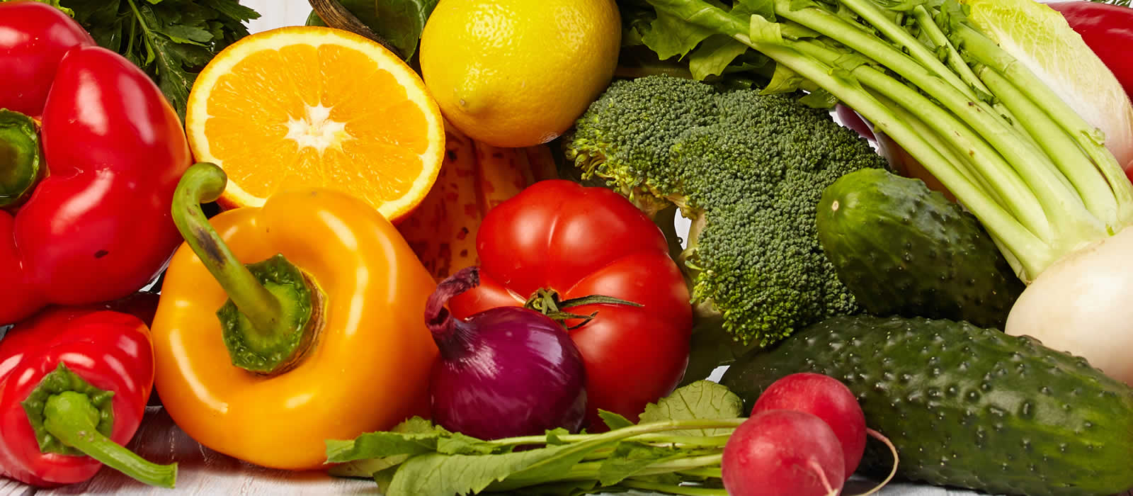Banner image for Food Science and Nutrition Program