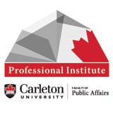 Professional-Institute-Posts-Thumb