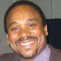 Profile photo of David McKie