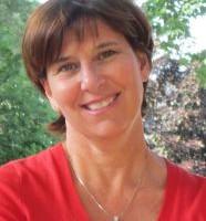 Profile photo of Janice Tibbets