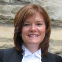 Profile photo of Sherri Beattie